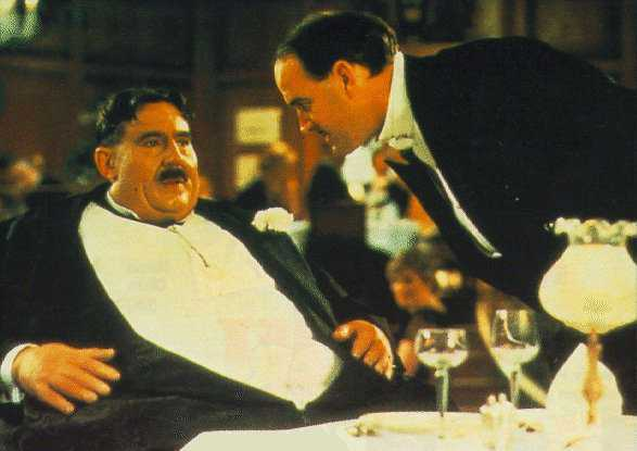 Mr.Creosote_WEB