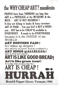 why-cheap-art-manifesto.-001