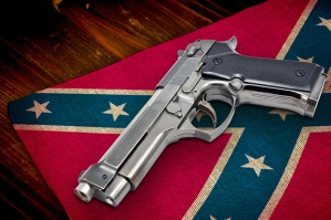 confederate_gun